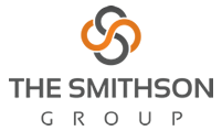 The Smithson Group Profit and Growth Consultant For Small Business